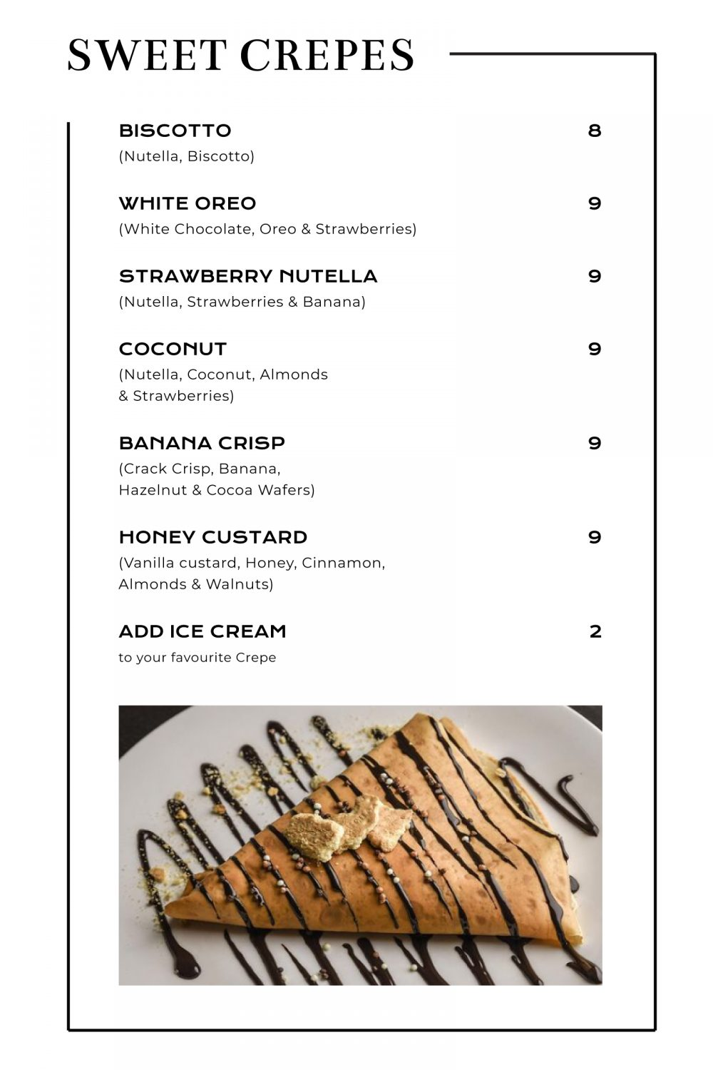 Sweet-Crepes-2